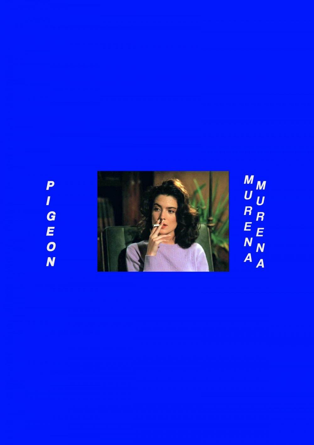 Tapefruit Konzert: Pigeon + Murena Murena | 12.12.2018 @ Milla Club